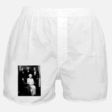 10ROYALFAMILY Boxer Shorts