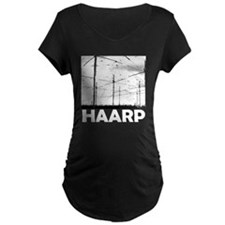 3HAARP T-Shirt