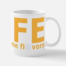 lifeorng Mug