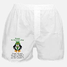 tshirt designs 0808 Boxer Shorts