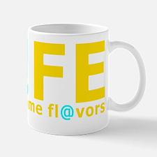 lifelpk Mug