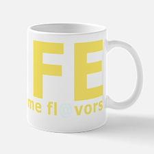lifepome Mug