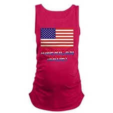 Americanmade2 Maternity Tank Top