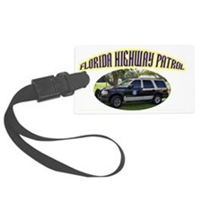 flahpford Luggage Tag
