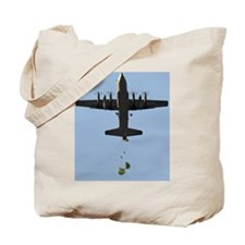 AD36CP-SMPST Tote Bag