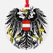 2000px-Austria_Bundesadler Ornament