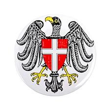 "2000px-Wien_3_Wappen 3.5"" Button"
