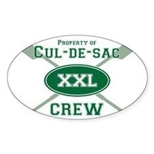 Culdesaccrew2 Decal