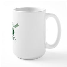 Culdesaccrew2 Mug