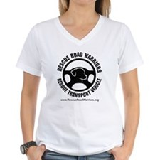 RoadWarriorsFinal1 Shirt