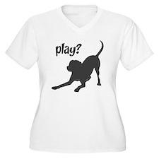 play3 T-Shirt