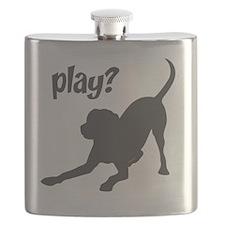 play3 Flask