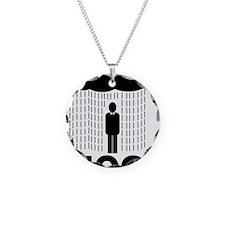 503-Portland Necklace