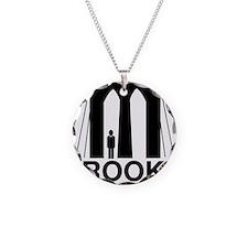 Brooklyn Necklace