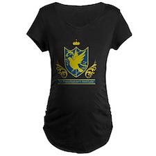 pigeonation_poke T-Shirt