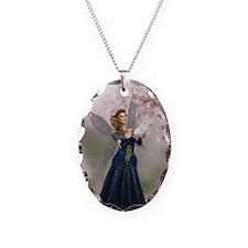 fl_iphone_4_slider_case Necklace