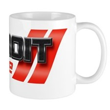 Detroit_Mscle copy Mug