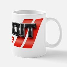 Detroit_Me copy Mug