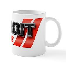 Detroit_M copy Mug