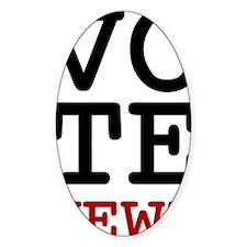 VoteNewt1 Decal