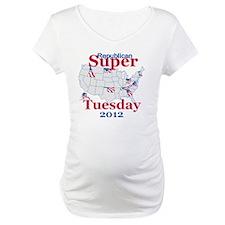 SUPER TUESDAY Shirt