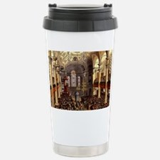 St-Martins-in-the-Fields Travel Mug