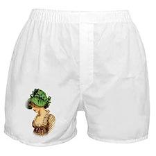 Regency  Boxer Shorts