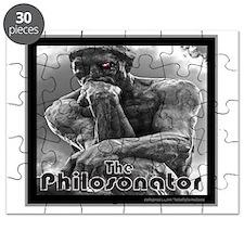 ThePhilosonator copy Puzzle