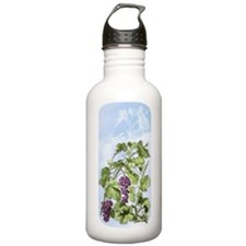 NEXUS-WCC-GRAPES Water Bottle