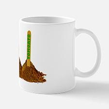 Gardening copy Mug