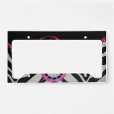 IMAG0053-1-1 License Plate Holder
