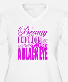 Eye of the Behold T-Shirt