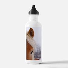 Roxy Water Bottle