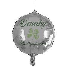 Im Drunky Balloon