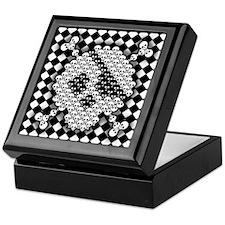 tiled-sk-CRD Keepsake Box