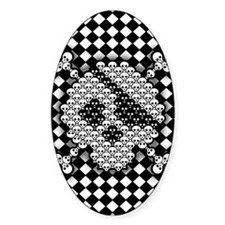 tiled-sk-CRD Decal