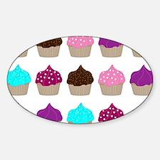 CupcakeLoveMultiRectangle2 Decal