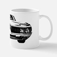 442  02 transparent Mug