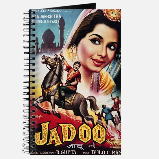 gr_art_of_bollywood_04 Journal