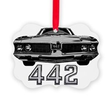 442  03 copy Ornament