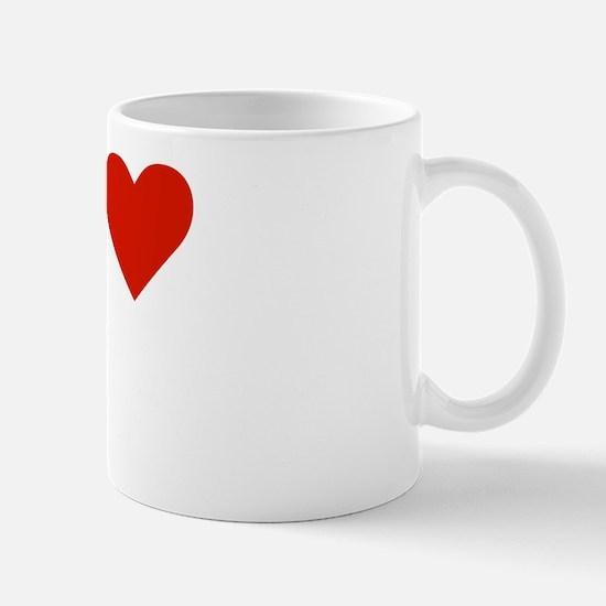 loveToFartB Mug