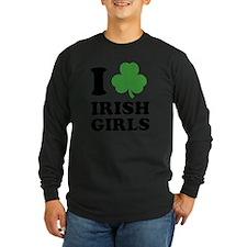 irishGirlsC T