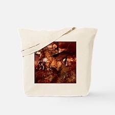 Image38 Tote Bag