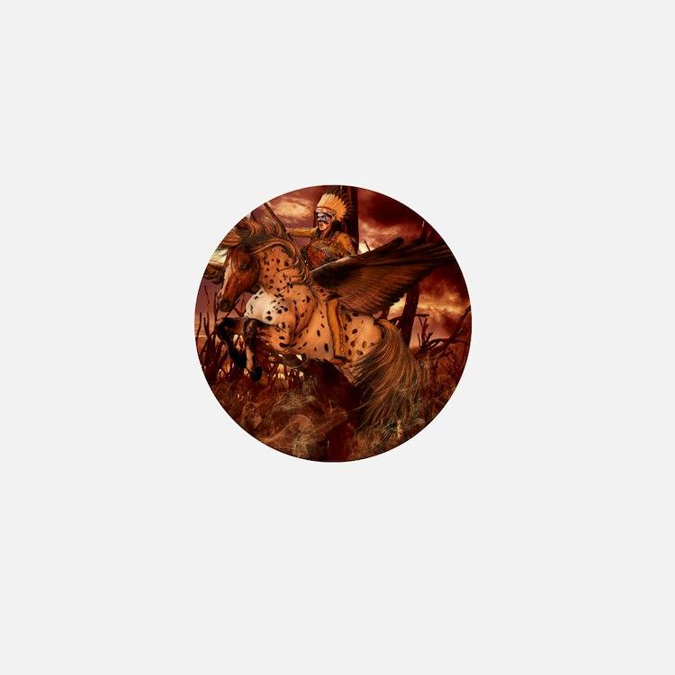 Image38 Mini Button