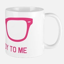 geek29 Mug