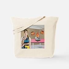 bt_8x10 Tote Bag