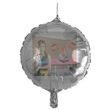 bt_8x10 Balloon