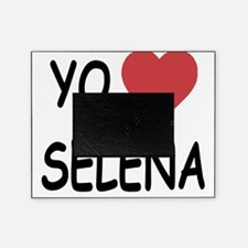 SELENA Picture Frame