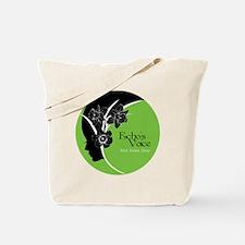 ev_6x6 Tote Bag
