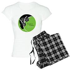 ev_6x6 Pajamas